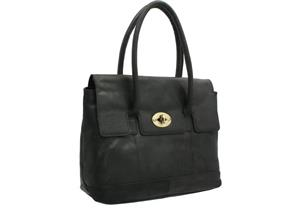 Bolla Bags - Washington Black