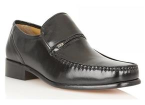 Rombah Wallace Lowndes Mens Shoes