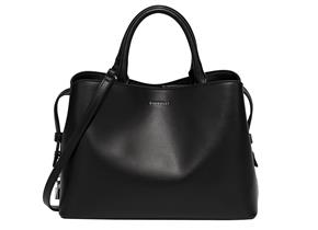 Fiorelli Bags - Bethnal Triple Compartment FWH0108 Black