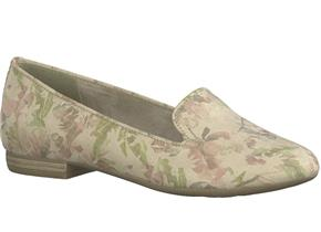 Marco Tozzi Shoes - 24235-22 - Beige Multi