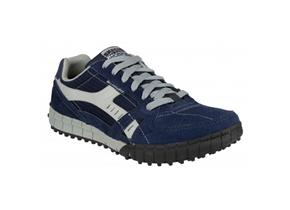 Skechers Shoes - 51328 Floater Navy