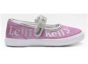 Lelli Kelly Shoes - New Sprint LK9310 Fuchsia