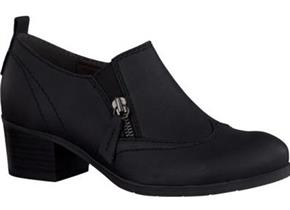 Jana Shoes - 24362-27 Black