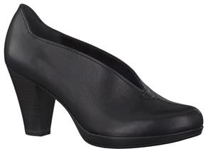 Marco Tozzi Shoes - 24412-21 Black