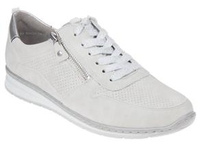 Ara Shoes - Sapporo 52403 Off White