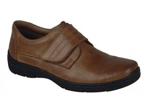 Rieker Shoes - 15262 Brown