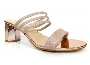 Lunar Sandals - Fantastic JLH179 Rose
