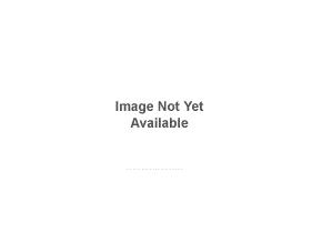 Goodyear Slippers - Harrison Navy