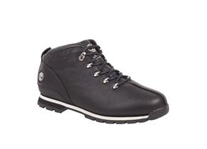 Timberland Boots - 20599 Black