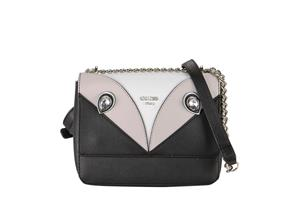 Guess Bags - Kizzy Black Multi