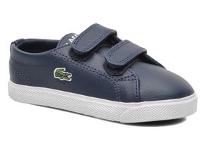 Lacoste Trainers - Marcel LCR Infant Navy