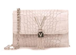 Valentino Bags - Audrey VBS3N103C Pink