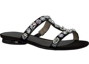 Tamaris Sandals - 27191-20 Black
