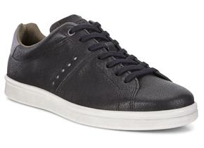 Ecco Shoes - Kallum 536604 Black