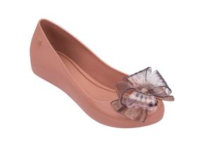 Melissa Shoes - Kids Ultragirl Sweet Special Blush