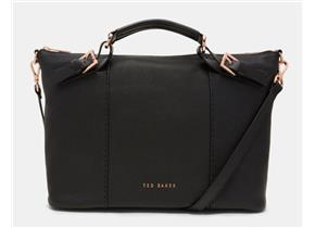 434962605b72 Ted Baker Womens Accessories - Buy Online from Pettits