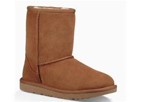 Ugg Boots - Classic II Toddler 1017703T Chestnut