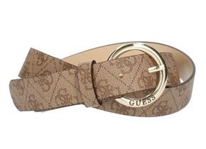 Guess Belts - Vikky Brown
