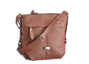 Gabor Bags - 6486 Leni Taupe