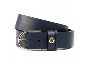 Tommy Hilfiger Accessories - Classic Belt 3.5 Navy