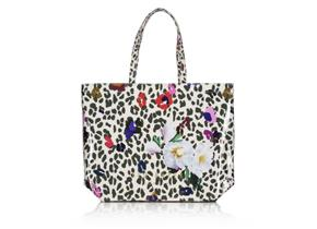 Ted Baker Bags - Polycon Ivory