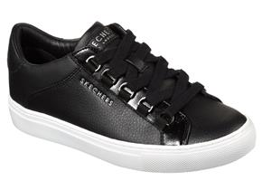 Skechers Shoes - Side Street 73532 Black