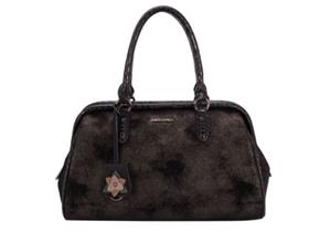 David Jones Bags - CM3618 Antique Gold