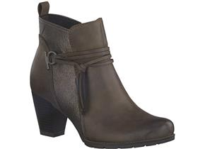 Marco Tozzi Boots - 25313-21 Brown