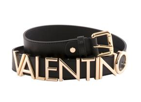 Valentino Belts - Emma Winter VCS3M257 Black