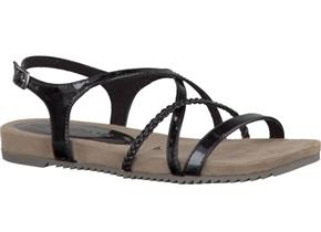 Tamaris Sandals - 28106-28 Black