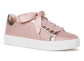 Tamaris Shoes - 23724-24 Rose