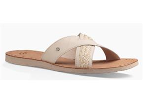 Ugg Sandals - Lexia 1017792 Off White