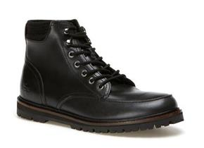 Lacoste Boots - Montbard Boot 316 Black