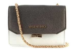 Valentino Bags - Sfinge VBS2STO02 Light Grey