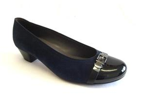 Ara Shoes - 63662 Navy