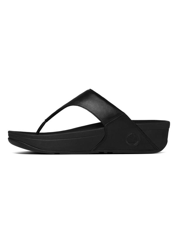 413828aecd296 FitFlop Sandals Lulu™ - Buy Fitflop Online from Pettits