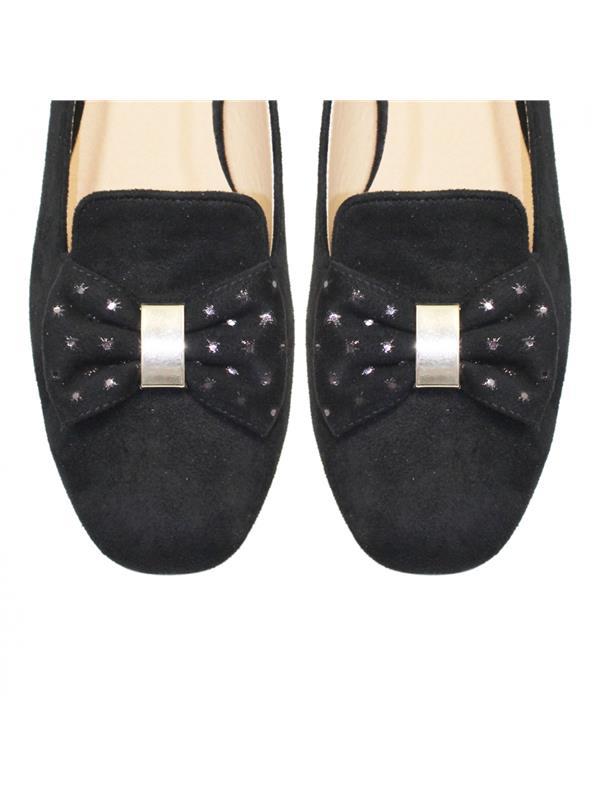 440f67782bd Lunar Shoes Rutter II FLC117 – Buy Online from Pettits