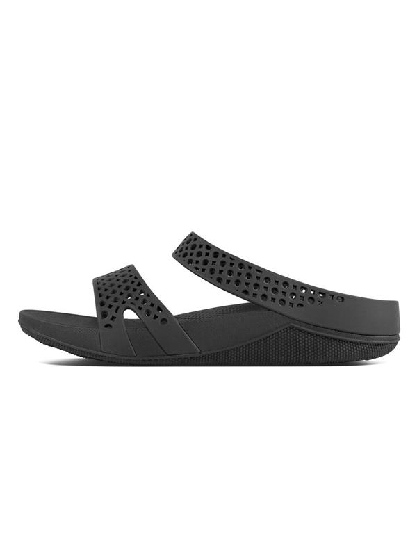 5b10a02aa177 FitFlop™ Sandals Welljelly Z Slide™ - Buy FitFlop Online from Pettits