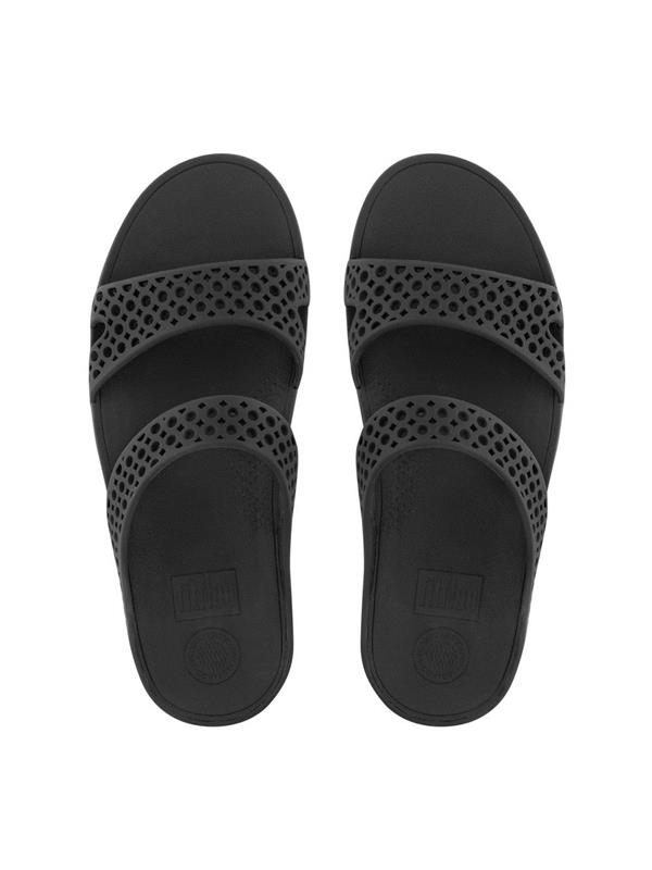 6c569aede2f0 FitFlop™ Sandals Welljelly Z Slide™ - Buy FitFlop Online from Pettits