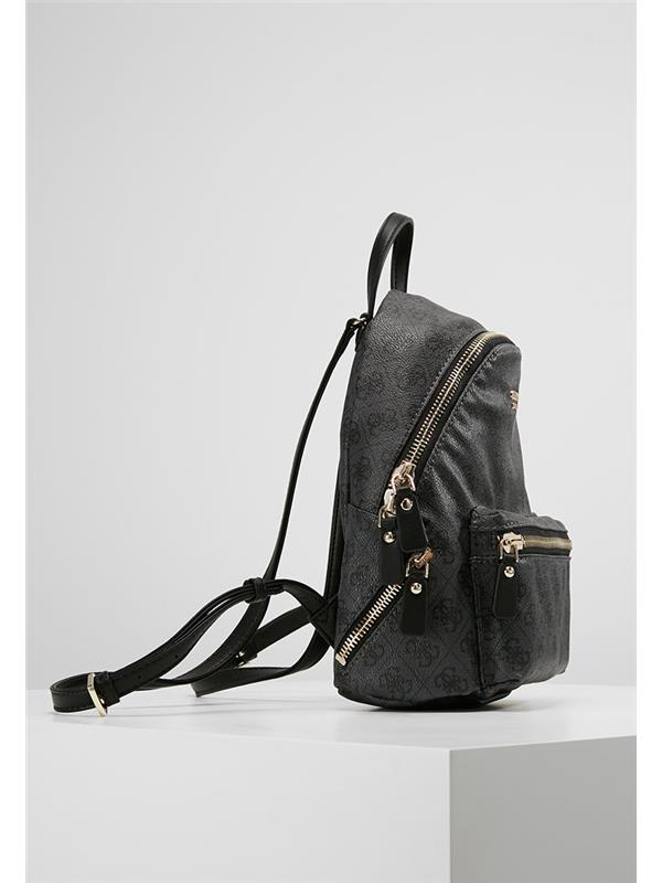 bd47a30220 Guess Bags Leeza Backpack – Buy Online from Pettits