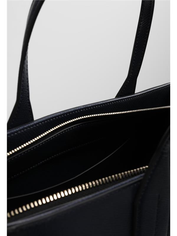 283c96d16e97 Emporio Armani Bags YSD082-YH15A - Buy Online from Pettits