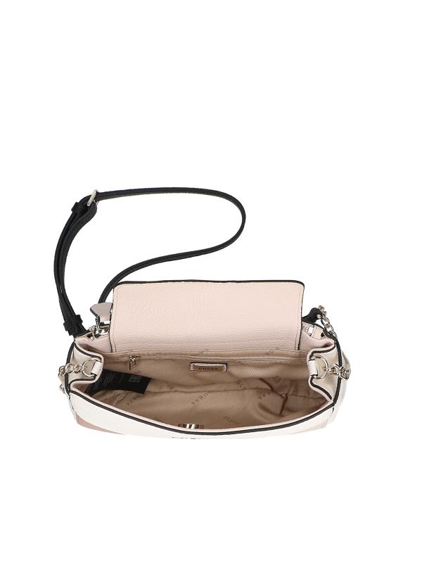 f5c54bb0178b Guess Bags Colette Girlfriend XBody – Buy Online from Pettits