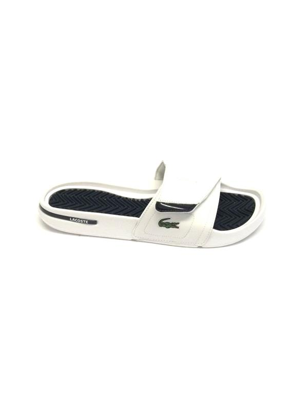 8215b23b3987 Lacoste Sandals Molitor – Buy Online from Pettits