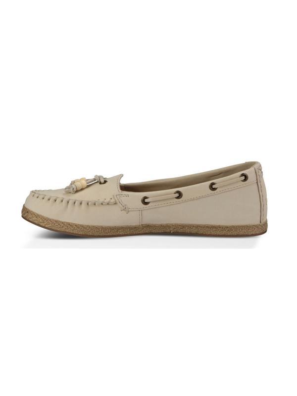 5214d9bbdc0 Ugg Shoes Suzette 1014317   Buy Online from Pettits, est 1860