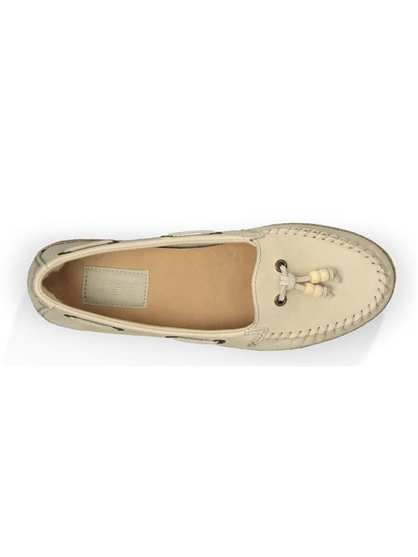 cce4dc3745d Ugg Shoes Suzette 1014317