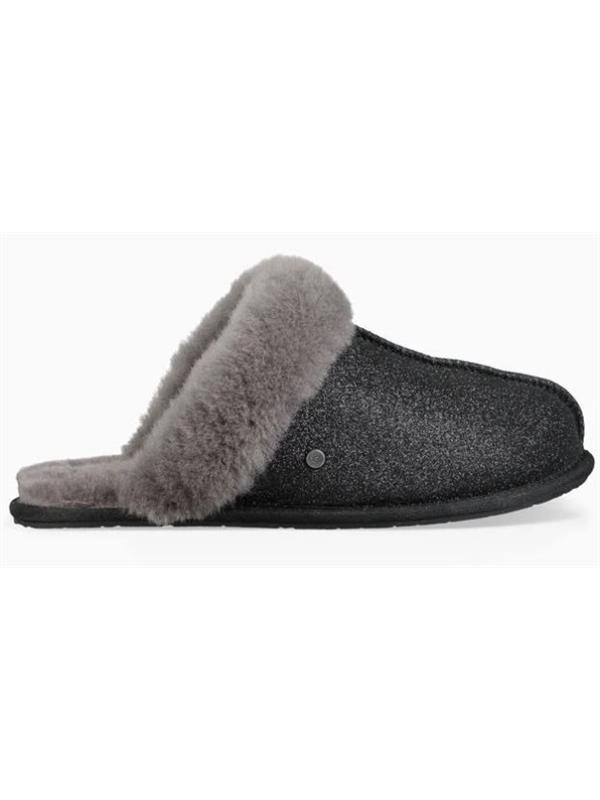 088ee988a Ugg Slippers Scuffette II Sparkle | Buy Online from Pettits, est 1860