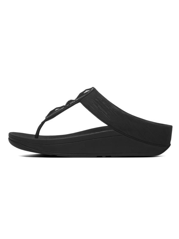 192bf94b34872f FitFlop™ Sandals Sweetie™ - Buy Fitflop Online from Pettits