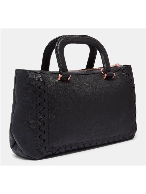 e01347b0d985d Ted Baker Bags Tia - Buy Online at Pettits