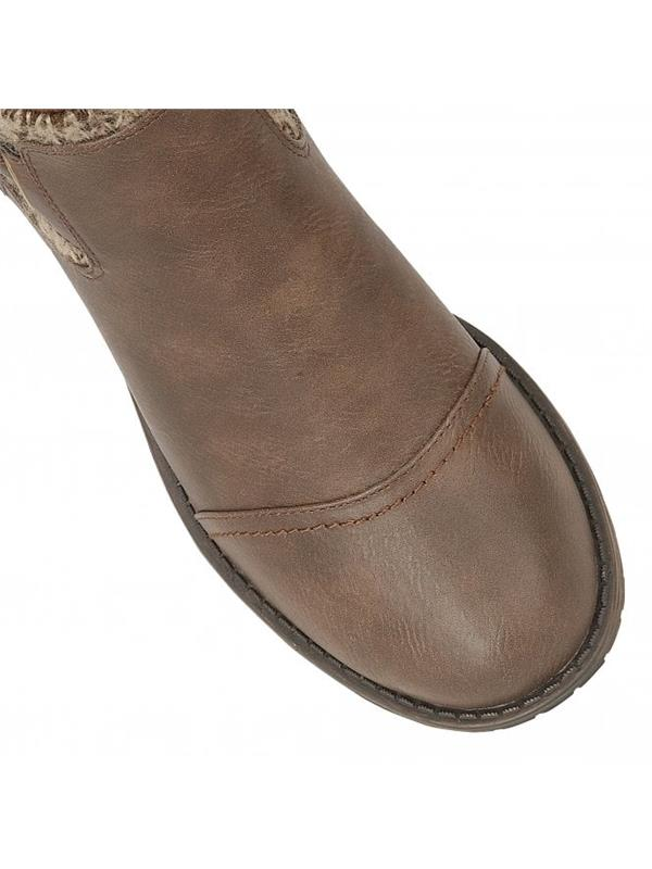 490b9f133 Lotus Boots Ayla - Buy Online from Pettits, Established 1860