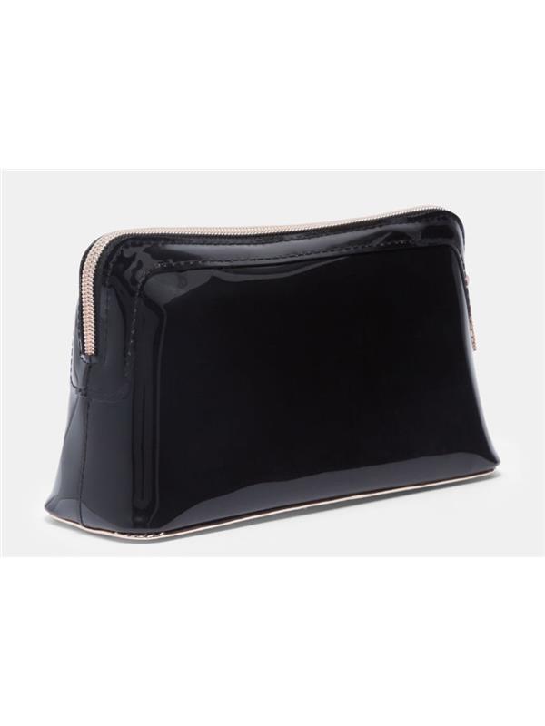 207081fe2015 Ted Baker Make Up Bag Lezlie - Buy Online from Pettits